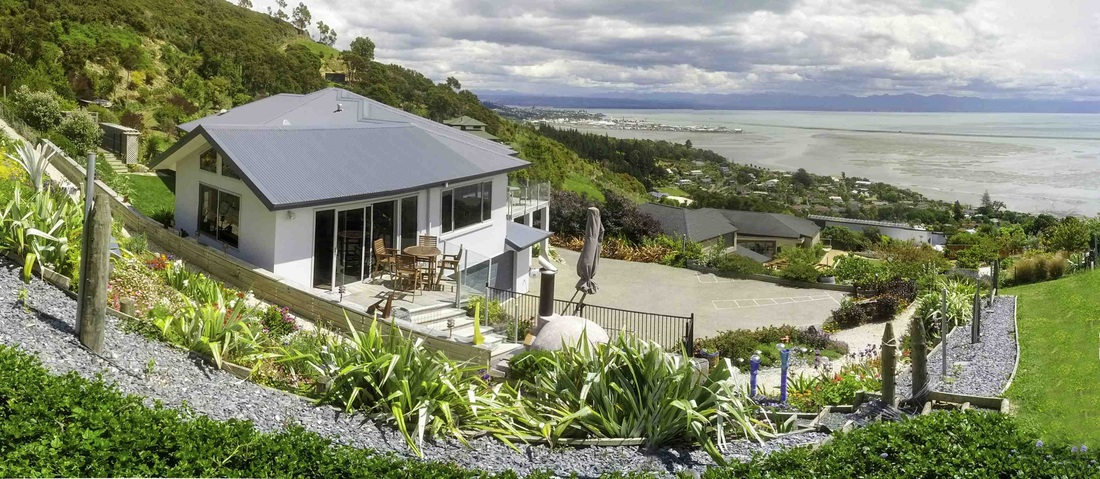 House & Pet Sitting New Zealand